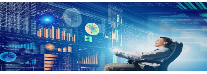 Remote Monitoring, Big Data